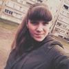 Анастасия Федотова, 47, г.Дзержинск