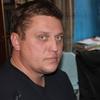 михаил, 41, г.Кемерово