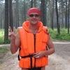 Александр, 39, г.Екатеринбург