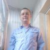 Денис, 36, г.Винница