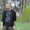 владислав, 36, г.Воскресенск
