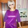 Михайлова Раиса, 57, г.Шарковщина