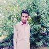 Asad Pti, 20, г.Исламабад