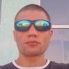 Александр, 33, г.Александровка