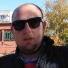 Ilja, 28, г.Прага