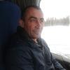 Владислав, 44, г.Рига