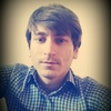 Dastan, 23, г.Ашхабад
