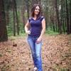 Дарья, 26, г.Пинск