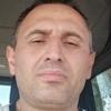 Dmitriy, 43, Kamianske