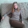 Татьяна, 33, г.Южно-Сахалинск