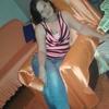 Irina, 35, г.Ельск