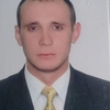 Ярослав, 40, г.Львов