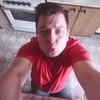 Evgenij, 31, г.Москва
