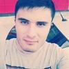 Тимур, 29, г.Нальчик