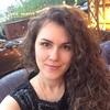 Mariya, 26, г.Киев