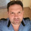 Алексей, 40, г.Жирновск