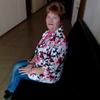 Нина, 57, г.Подольск