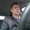 Владимир Бульбас, 50, г.Серпухов