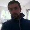 Ruslan333, 36, г.Харьков