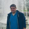 Сергей, 27, г.Лосино-Петровский