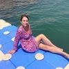 Лаура, 36, г.Санкт-Петербург
