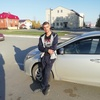 Александр, 35, г.Тобольск