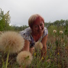 Ольга, 54, г.Красный Яр