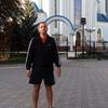 Александр, 38, Луганськ