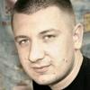 Владимир, 29, г.Киев