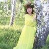 Олеся, 35, г.Южноуральск