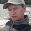 Сергей, 30, г.Воложин