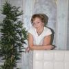 Елена, 47, г.Зеленоград