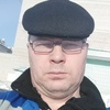 Nikolay, 50, Onega