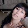 Алуа, 32, г.Кокшетау