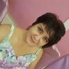 Луиза, 45, г.Шымкент (Чимкент)