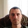 Эдуард, 27, г.Кривой Рог