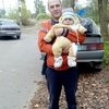Виталий Vladimirovich, 38, г.Санкт-Петербург