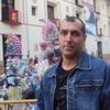 viktorescorpio, 46, г.Gandia