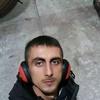 Роман, 33, г.Кропивницкий