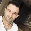 Паша, 33, г.Брест