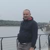 Сергей, 30, г.Кишинёв