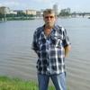 Владимир, 62, г.Омск