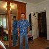 Роман, 37, г.Волгоград