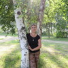 Виктория, 42, г.Сыктывкар