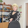 людмила, 69, г.Великий Новгород (Новгород)