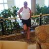 Iurii, 61, Калишь