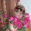 Наталья, 50, г.Миасс