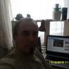 Юрий., 55, г.Урюпинск