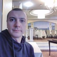 Aleksey, 31 год, Козерог, Кировск
