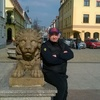 Владимир, 34, г.Plotsk